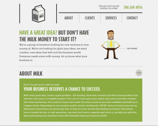 milk-money-website