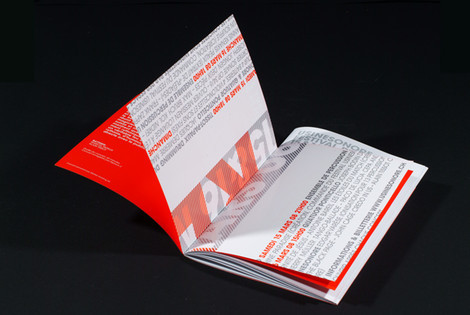 27 2 Brochure Design in Orlando, Florida