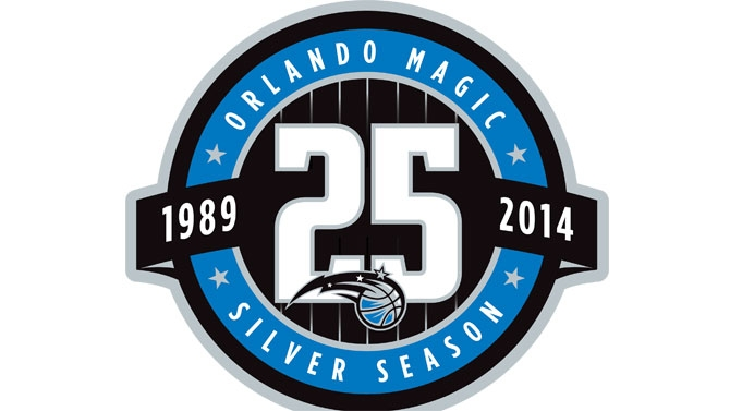 logo 670 041513 Why the Future is Bright for the Orlando Magic