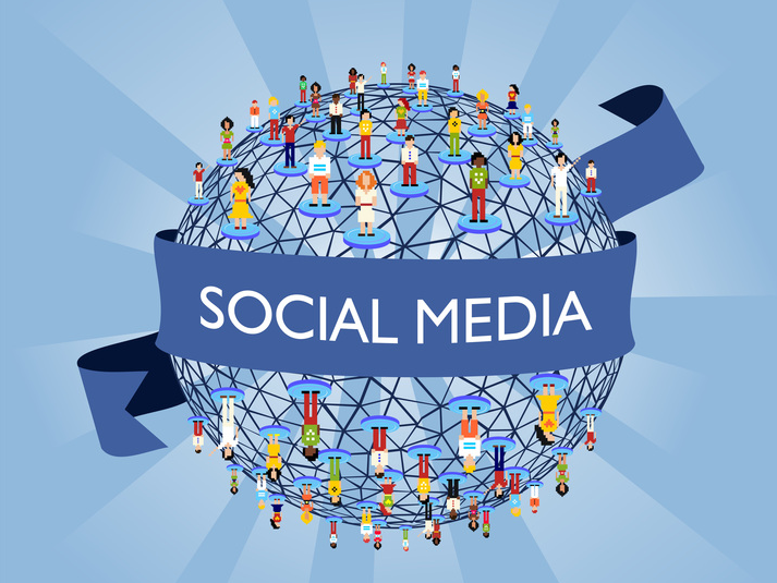 social media orlando Does Social Media Matter in Orlando?