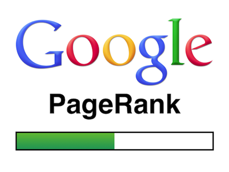 Google Page Rank Prediction Tools How to: Grow your business and website in 2014