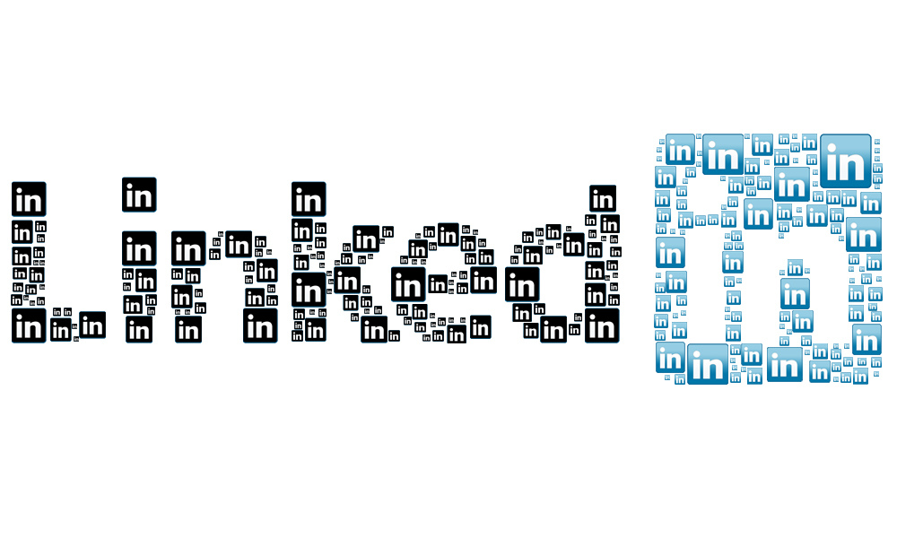 LinkedIn Image Strategies to Improve Your LinkedIn for 2014