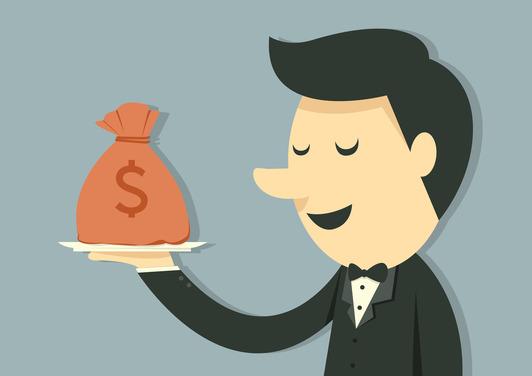 wordpress makes you money Should I Use Wordpress For My Business Website?