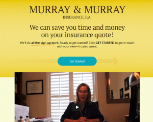 murryandmurrayinsurance